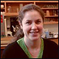 LOUISE CROWLEY - Ph.D. Student, City University of New York and AMNH. (2000-2002) - Crowley