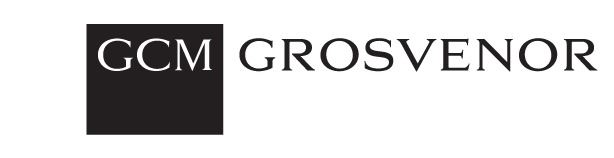 GCM Grosvenor logo