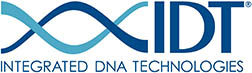 Integrated DNA Technologies logo