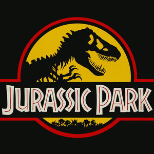 Science on Screen: Jurassic Park, Feb. 4 at 2 pm