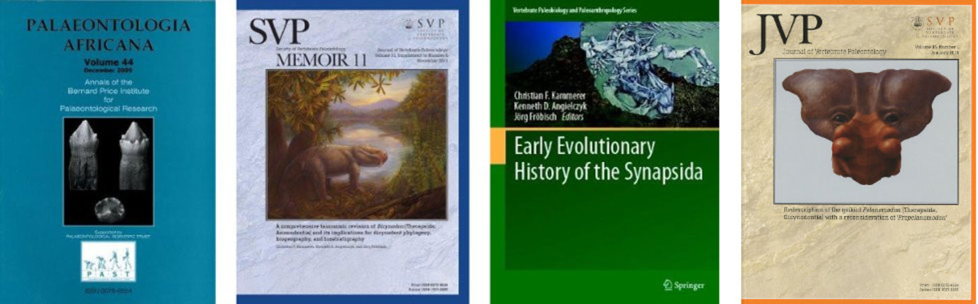 journal cover images