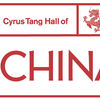Cyrus Tang Hall of China